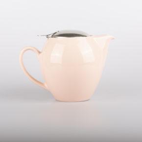 Zero Japan Teapot PI Pink