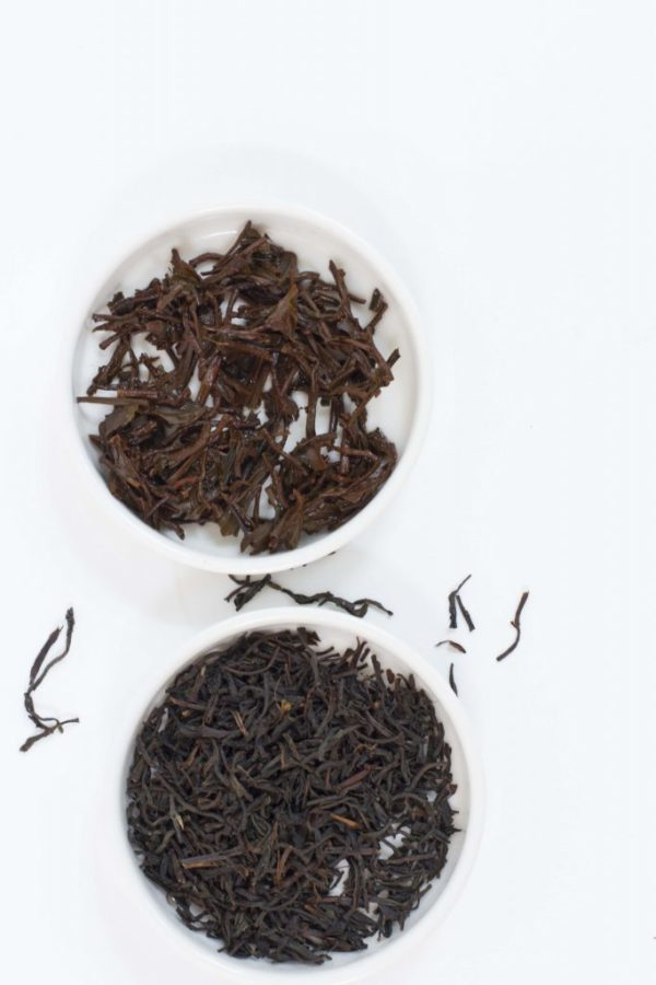 Ceylon Kenilworth thee
