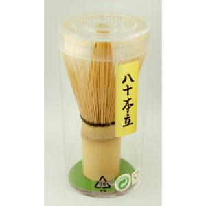 Bamboo_klopper_4c06184b37f37