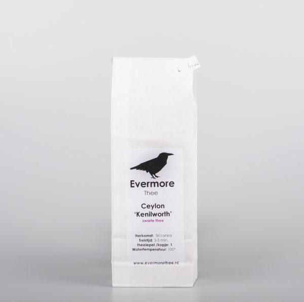 Ceylon Kenilworth | Evermore