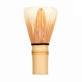 Chasen ~ Bamboe Matchaklopper