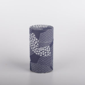 theeblik-japanse-geometrie | Evermore