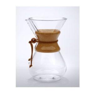 Chemex_Coffeemak_4d52cbcb3a355
