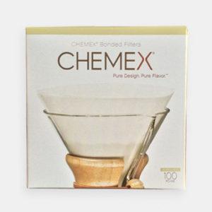 Chemex_Filters_535ac37ceae23