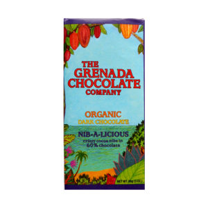 The_Grenada_Choc_4e5e0b8895bb7