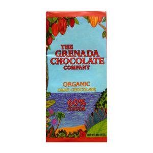The_Grenada_Choc_4e5e0ccf1b04b