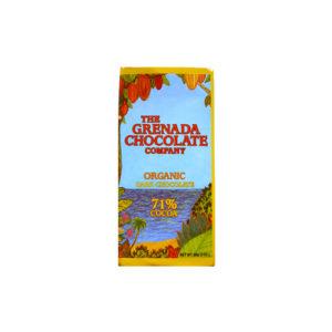 Grenada_71__4e7764fbb64c2