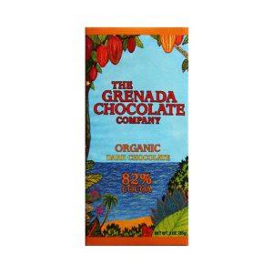 Grenada_82__4e76eaf82d71f