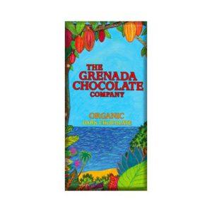 Grenada_suikervr_4f2245225b891