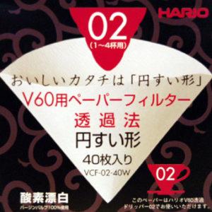 Hario_V60_02_fil_5048dc3aec1ce