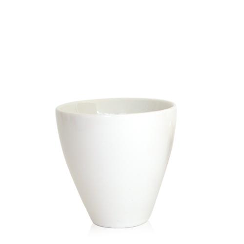 Teacup Tall