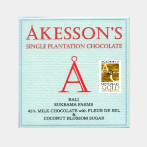 Akessons_45%_milk_chocolate_fleur_de_sel_Evermore