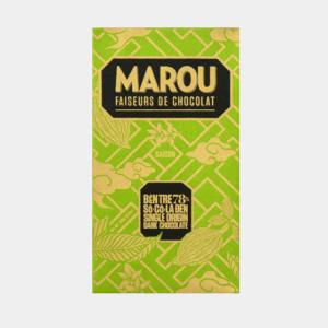 Marou_Ben_Tre_78%_Evermore