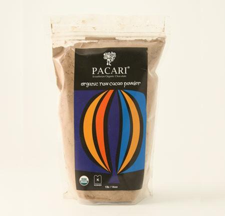 Pacari_Cacaopoed_51968074ae4d8