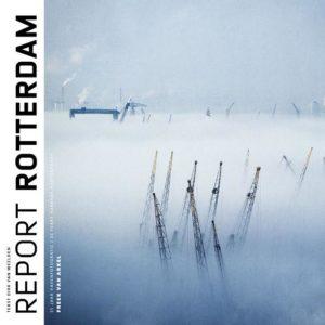 Report_Rotterdam_52638c394bf37