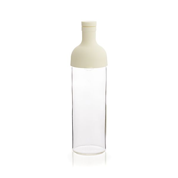 Hario Filter in Bottle