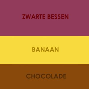 Tasting notes ethipie yirgacheffe | Evermore