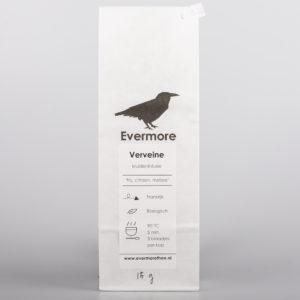 Verveine BIO | Evermore