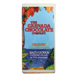 Grenada_SALTY_LI_537642ab4ece2