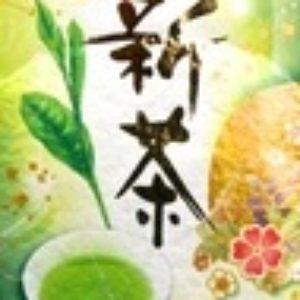 Shincha Otsuka - Evermore