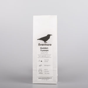 Golden Yunnan BIO | Evermore
