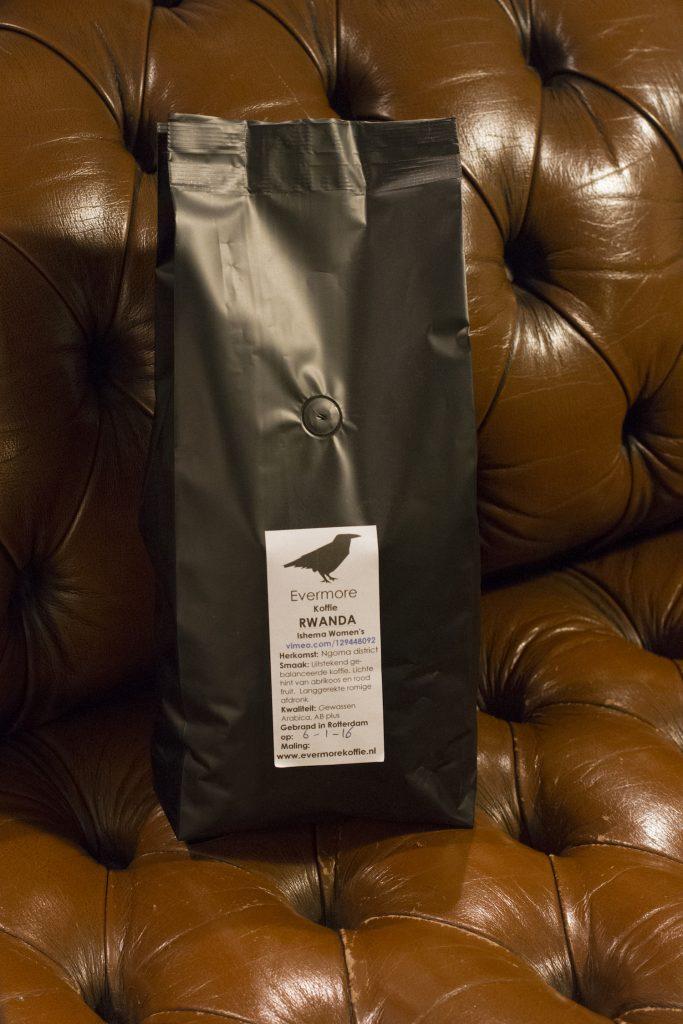 8_Rwanda_koffie_Evermore