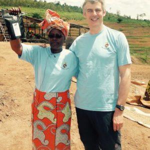 Evermore Rwanda Ishema - online koffie bestellen