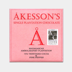 Akessons_75%_pink_pepper_Evermore