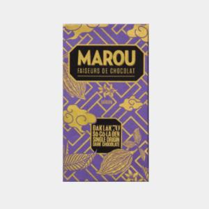 Marou Dak Lak 75% - Evermore