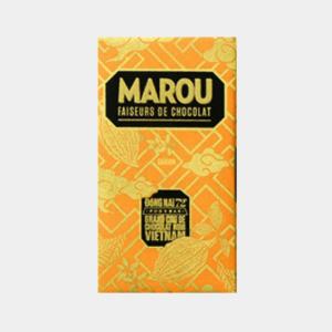 Marou_Dong_Nai_72%_Evermore