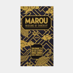 Marou Tien Giang 70% - Evermore