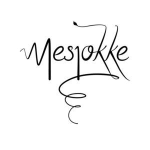 mesjokke_logoA2