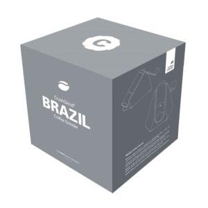 crushgrind-brazil-koffiemolen - Evermore