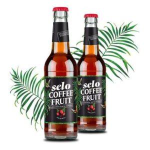 Selo Coffee Fruit Original | Evermore