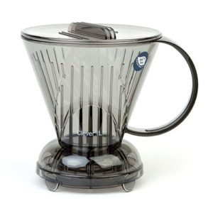 Handy Brew Clever Dripper | Evermore