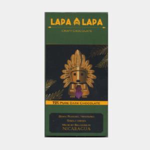 Lapa_Lapa_Evermore