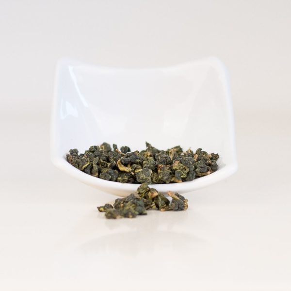 Chin Shin Oolong | Evermore