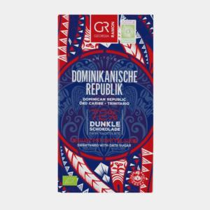 Georgia Ramon Dominicaanse Republiek | Evermore