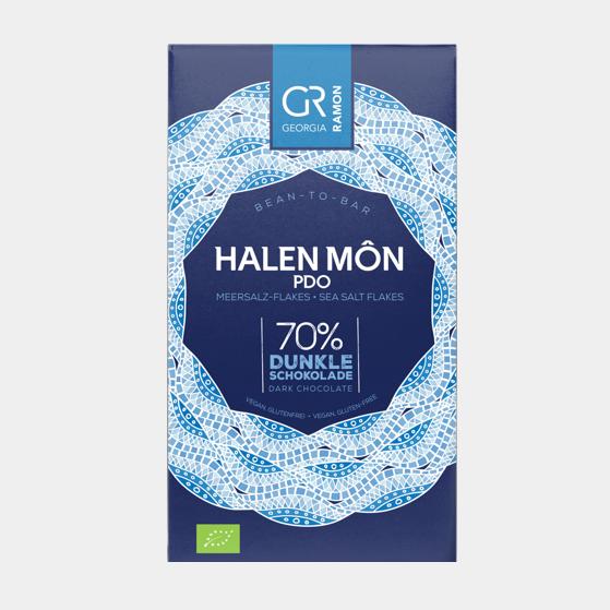 Georgia Ramon Halen Mon   Evermore
