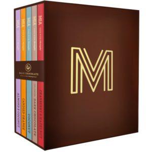 MIA Geschenkverpakking | Evermore
