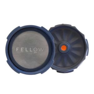 Fellow Prismo Valve for Aeropress | Evermore
