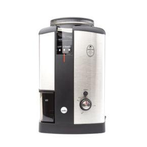 Wilfa Svart Nymalt Coffee Grinder Automatic