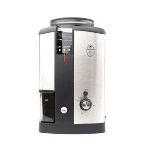 Wilfa Svart Nymalt Coffee Grinder | Evermore