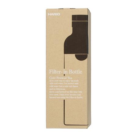 Hario Filter in Bottle Mini | Evermore