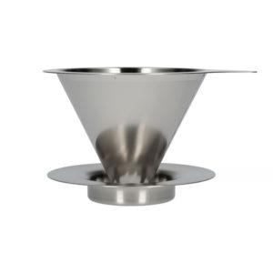 hario-double-mesh-drip-filter-01 | Evermore