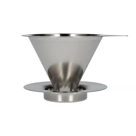 hario-double-mesh-drip-filter-01   Evermore