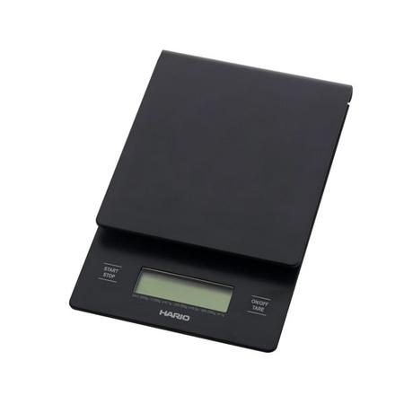 Hario V60 Drip Scale | Evermore