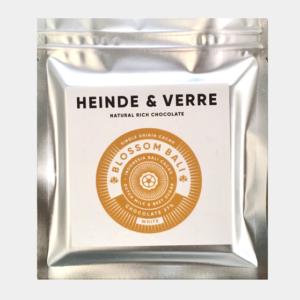 Heinde & Verre Blossom Bali | Evermore