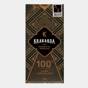 Krakakoa Arenga 100% | Evermore