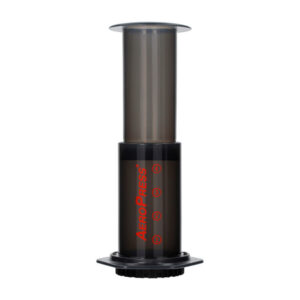AeroPress Coffee Maker | Evermore